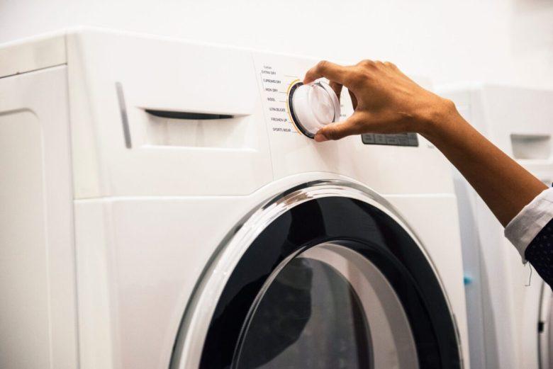 anticalcare-naturale-elettrodomestici-macchinetta-lavatrice