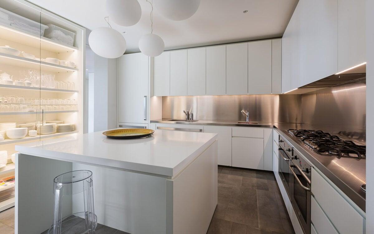 arredare-cucina-moderna-errori-da-non-fare-2