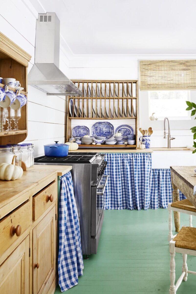 arredare-cucina-stile-greco-1