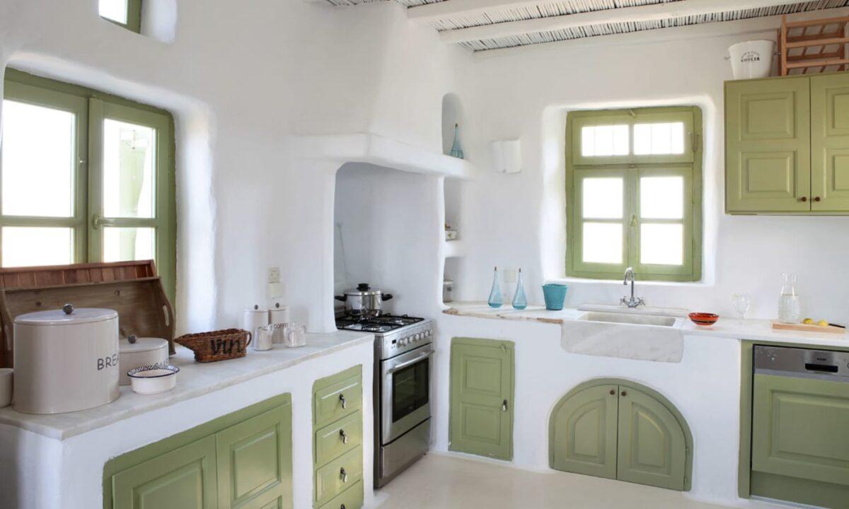 arredare-cucina-stile-greco-8