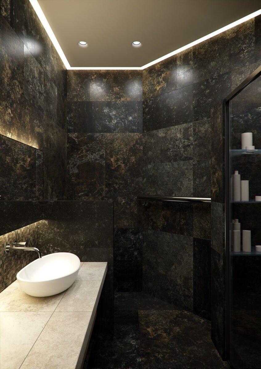 bagno-in-marmo-idee-3