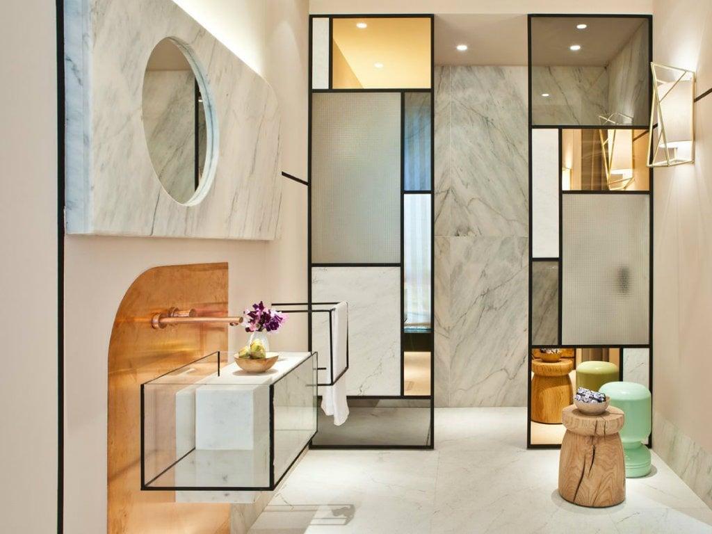 bagno-in-marmo-idee-4