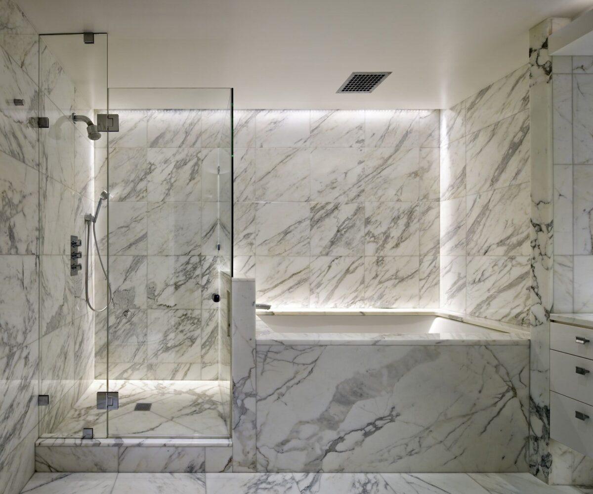 bagno-in-marmo-idee-6