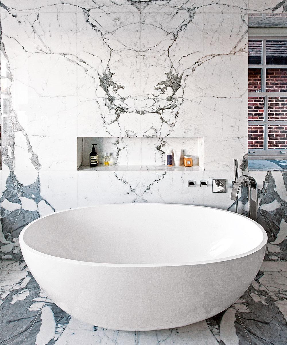 bagno-in-marmo-idee-7