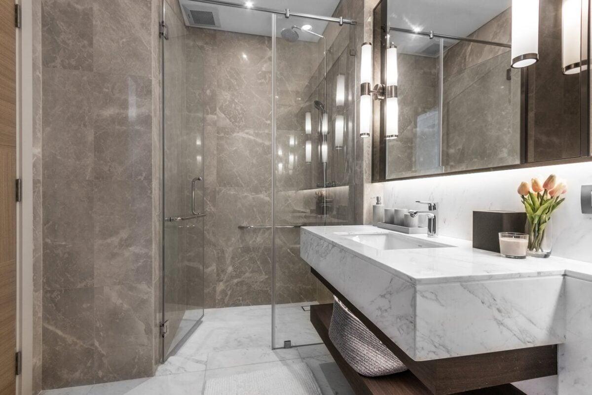 bagno-in-marmo-idee-8