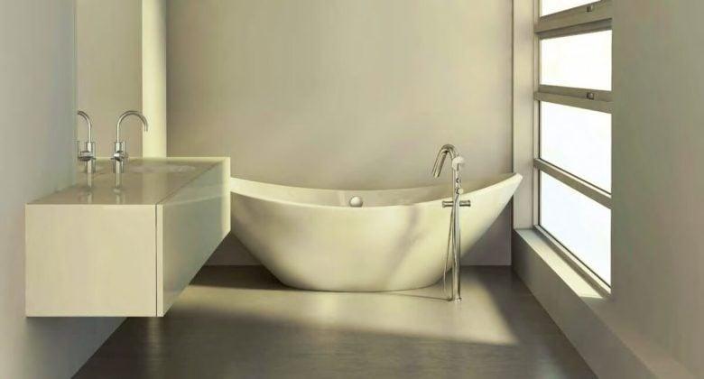 bagno-in-microcemento-1