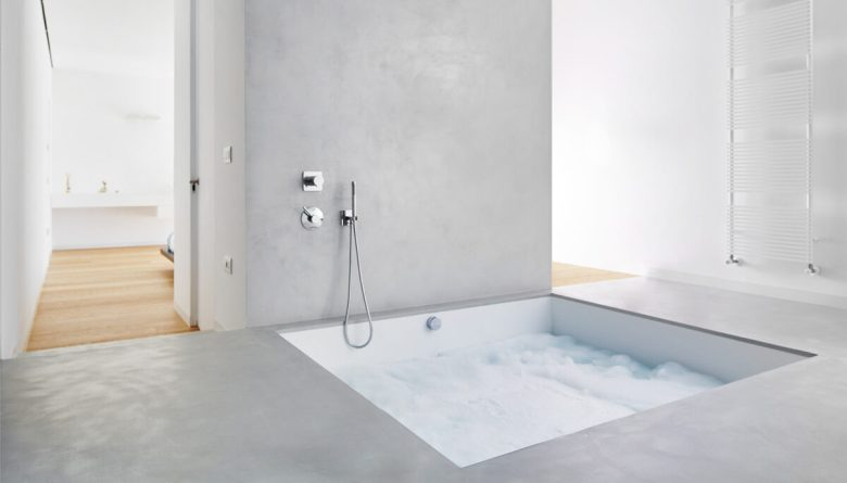 bagno-in-microcemento-2