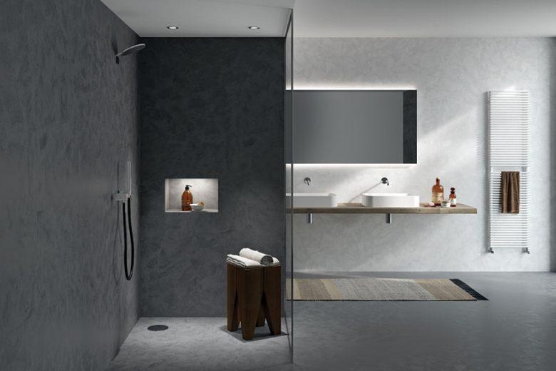 bagno-in-microcemento-3
