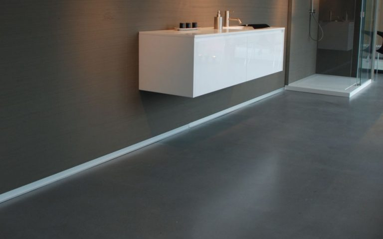 bagno-in-microcemento-4
