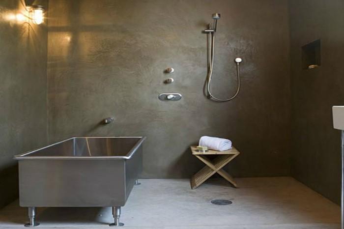 bagno-in-microcemento-materiali