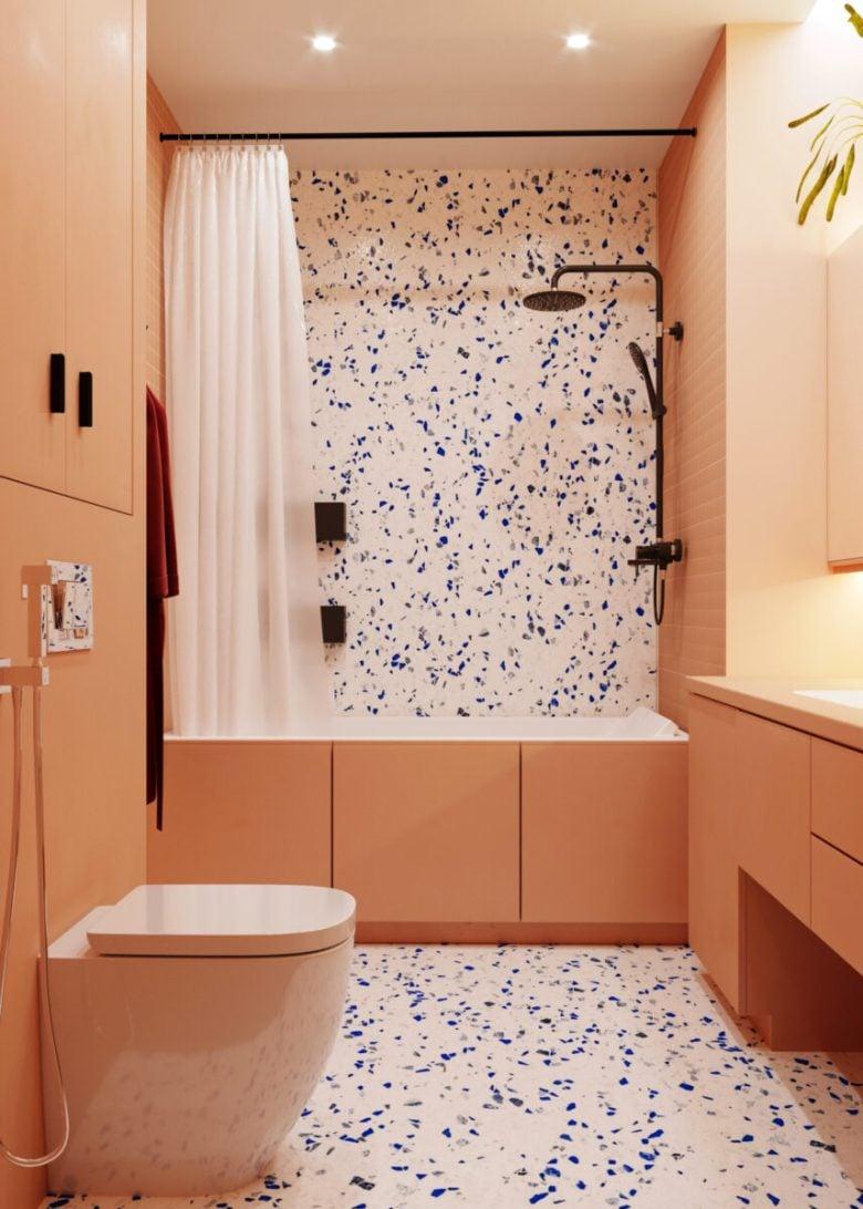 bagno-pareti-color-albicocca-10