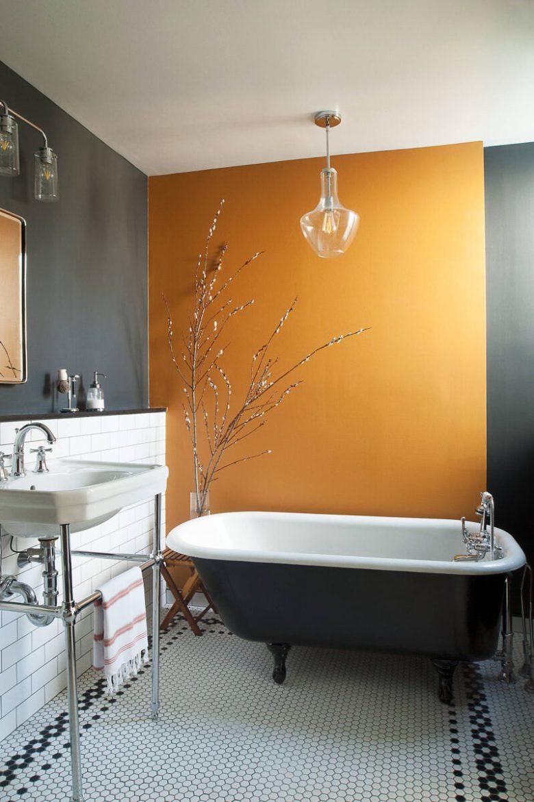 bagno-pareti-color-albicocca-11