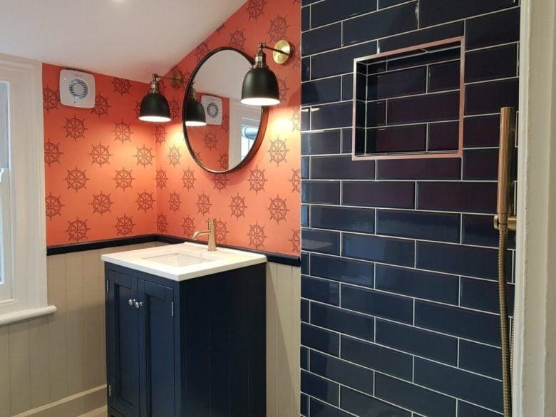 bagno-pareti-color-albicocca-2