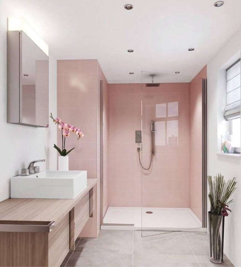 bagno-pareti-color-albicocca-20