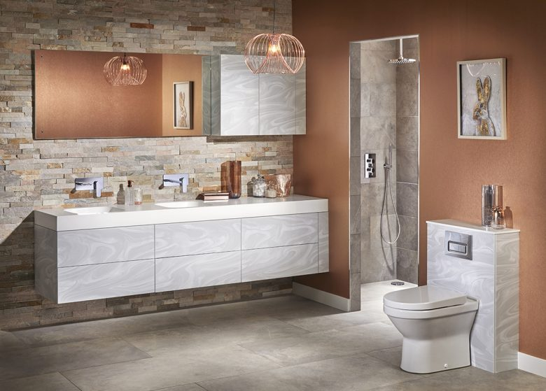 bagno-pareti-color-albicocca-3
