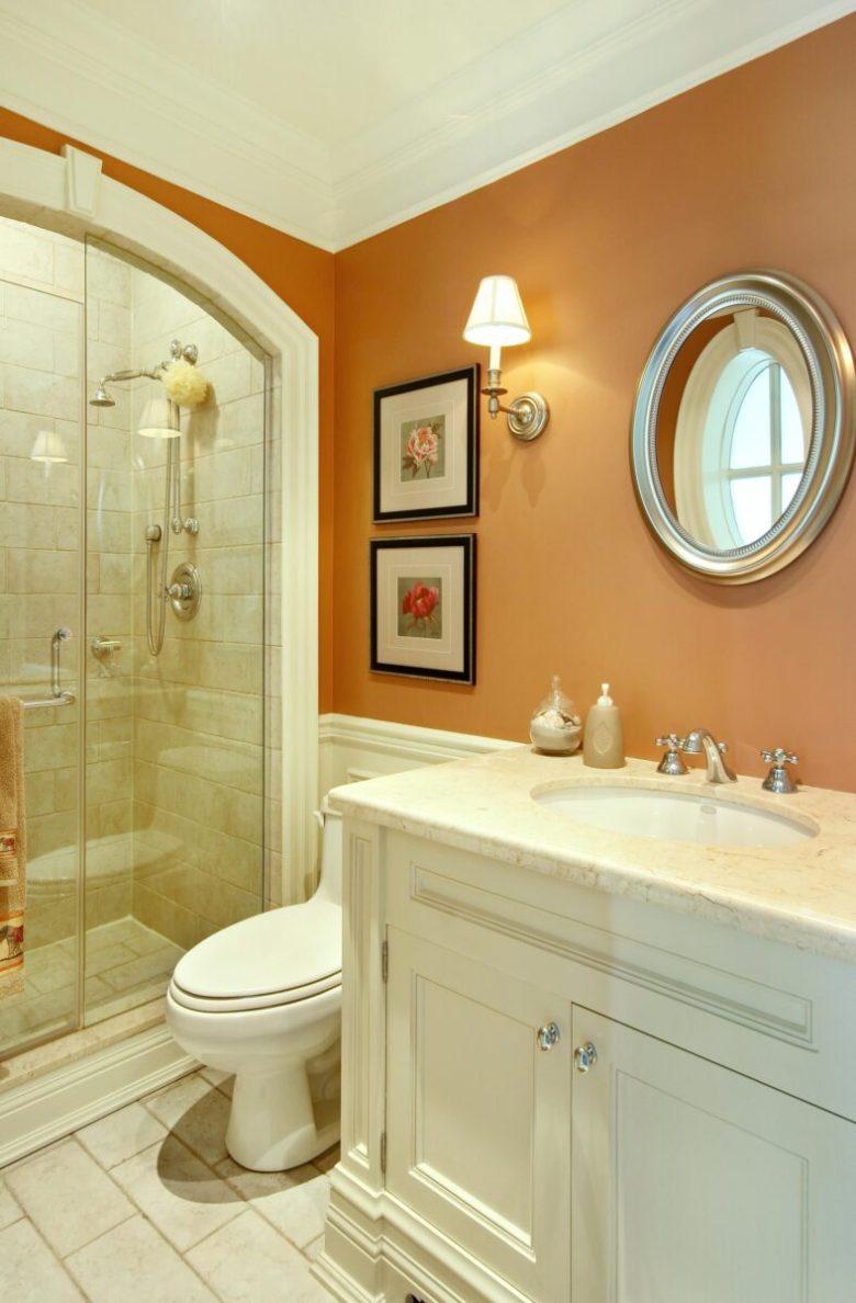 bagno-pareti-color-albicocca-7