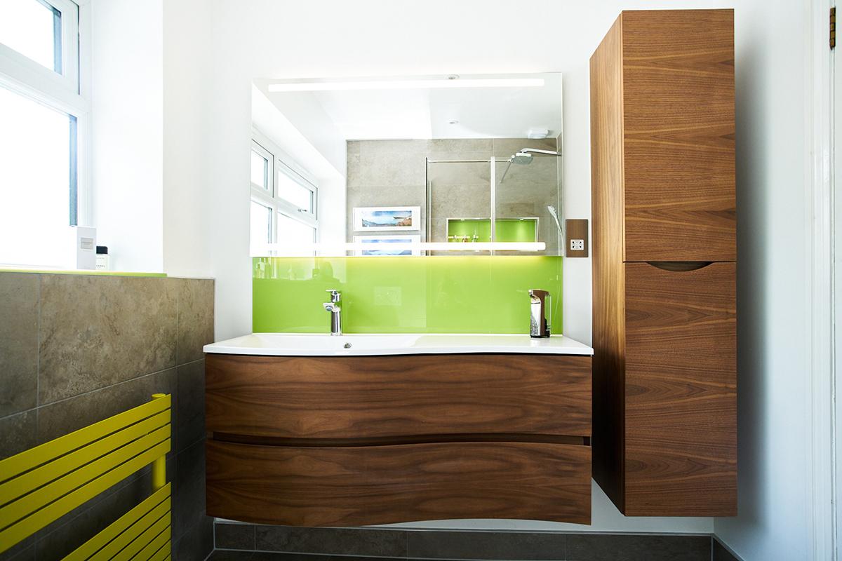 bagno-pareti-color-verde-lime 28