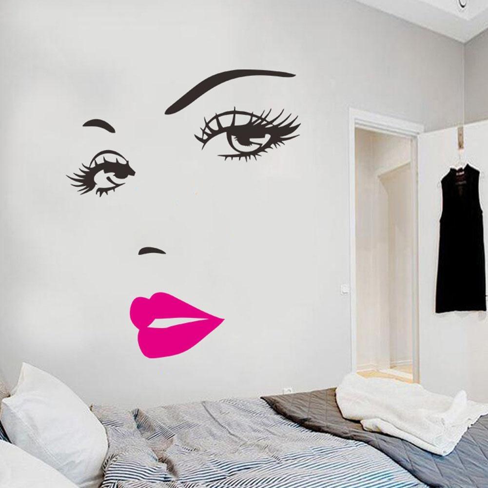 camera-da-letto-color-fuxia-2
