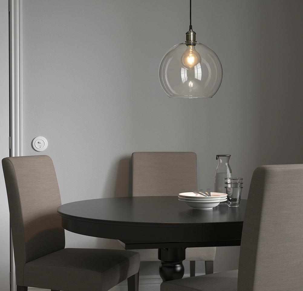 camera-da-letto-moderna-come-scegliere-l-illuminazione-30