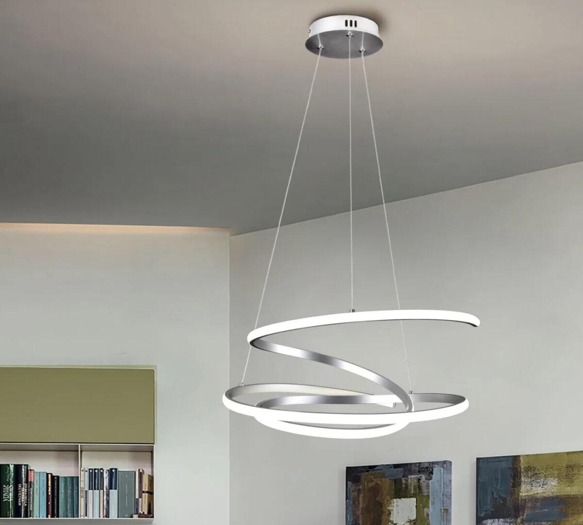 camera-da-letto-moderna-come-scegliere-l-illuminazione-31