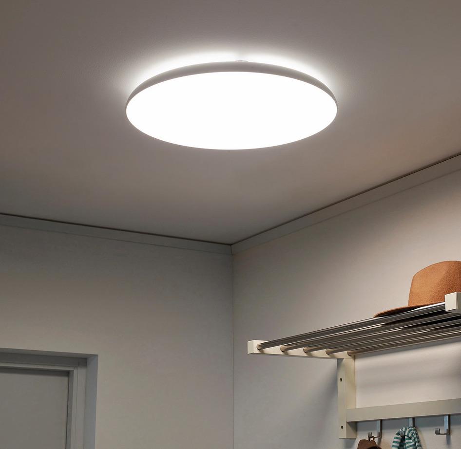 camera-da-letto-moderna-come-scegliere-l-illuminazione-34