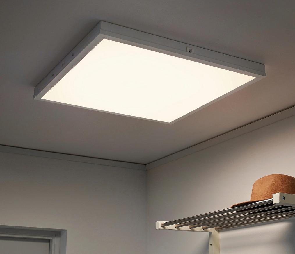 camera-da-letto-moderna-illuminazione-35