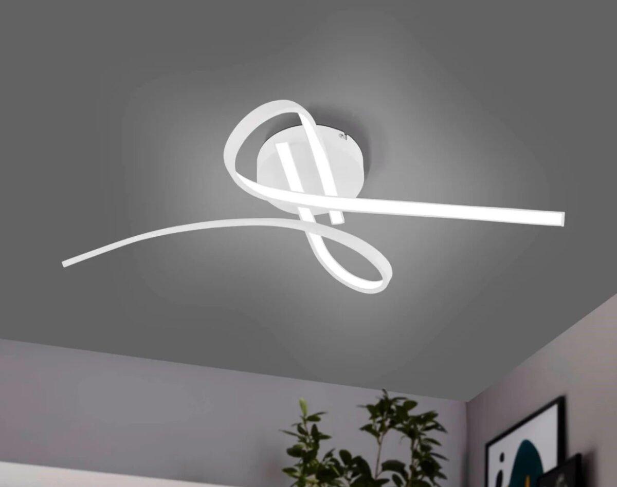 camera-da-letto-moderna-illuminazione-36