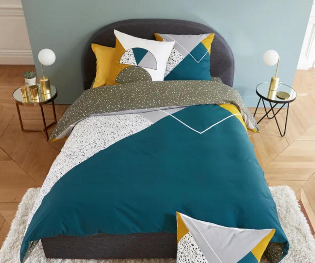 camera-da-letto-moderna-illuminazione-37