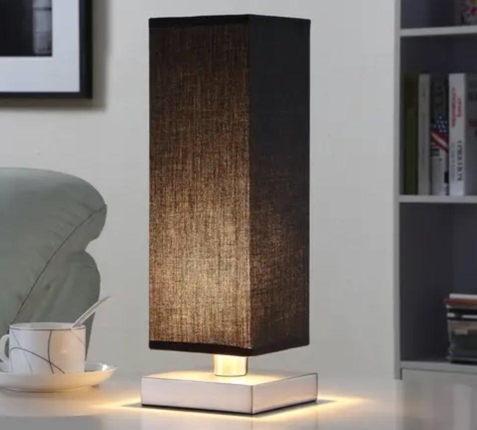camera-da-letto-moderna-illuminazione-38