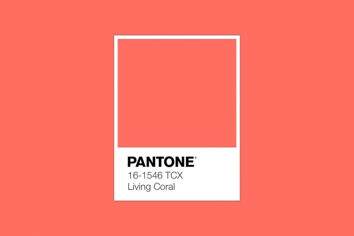 camera-da-letto-pareti-color-corallo-18