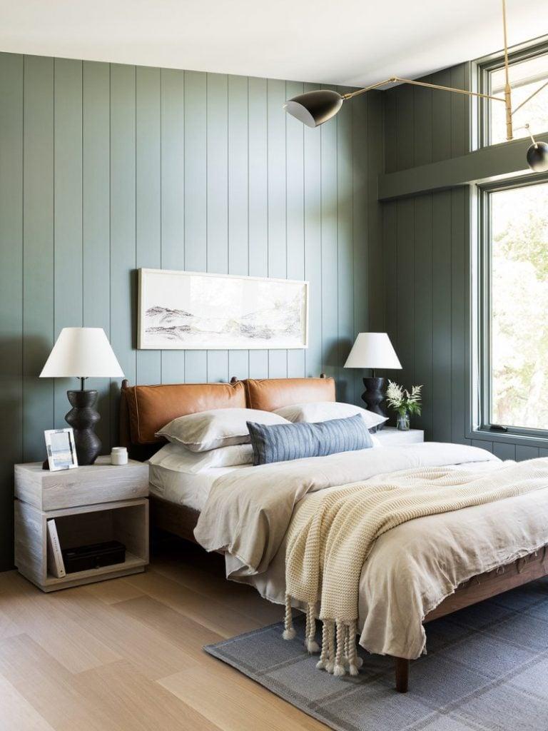 camera-letto-verde-salvia-1