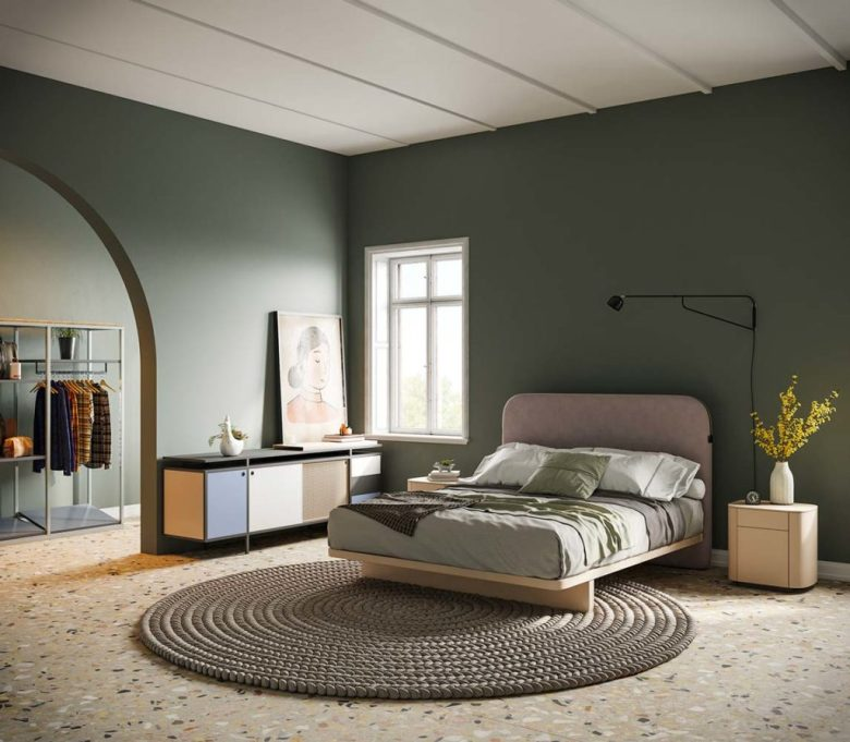 camera-letto-verde-salvia-12