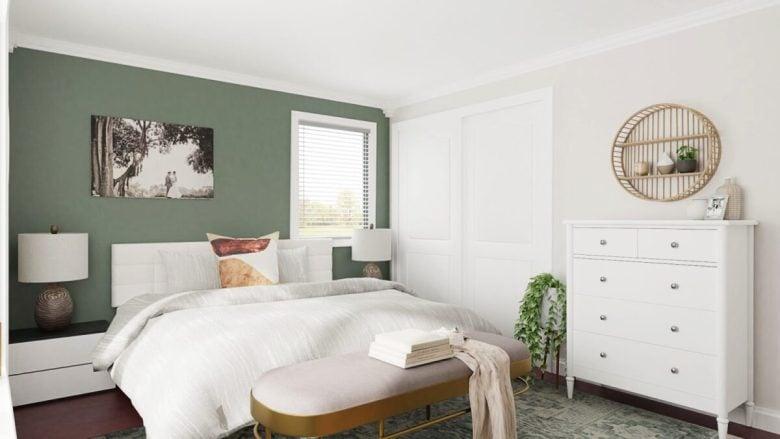 camera-letto-verde-salvia-3
