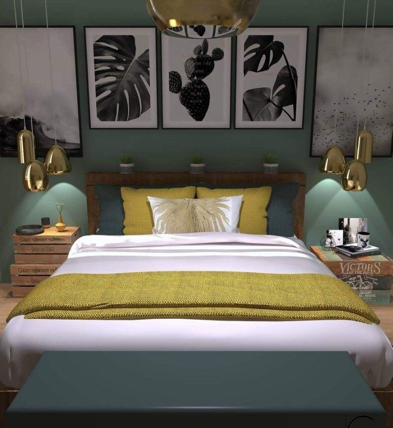 camera-letto-verde-salvia-4