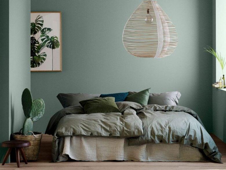 camera-letto-verde-salvia-7