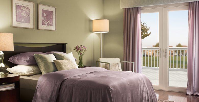 camera-letto-verde-salvia-9