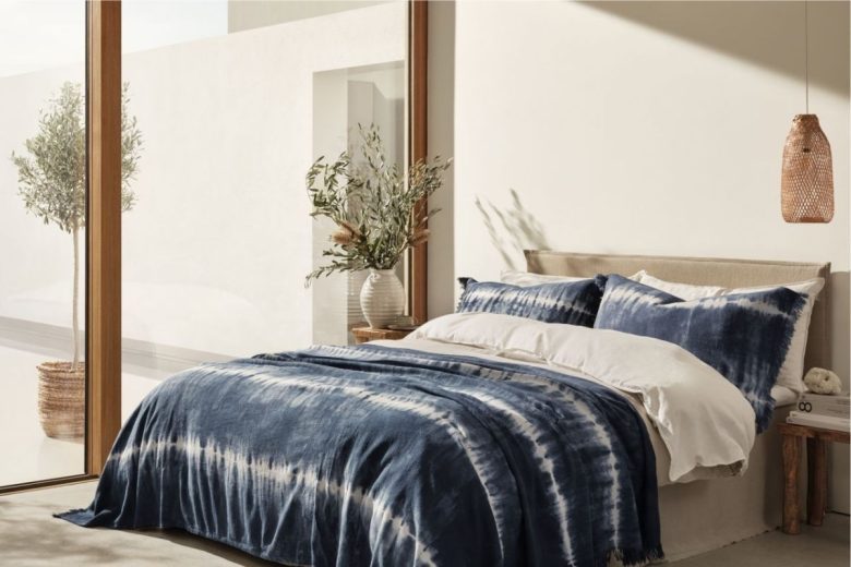 catalogo-HM-home-estate-2021 (10)