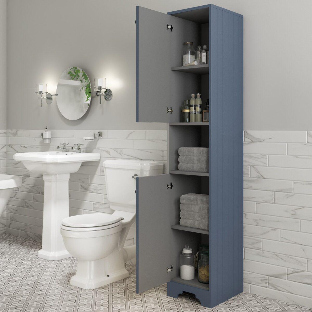 colonna-verticale-bagno-salvaspazio (1)