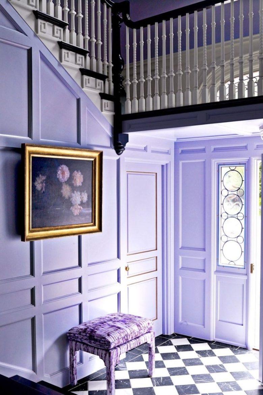 colori-insoliti-ingresso (5)