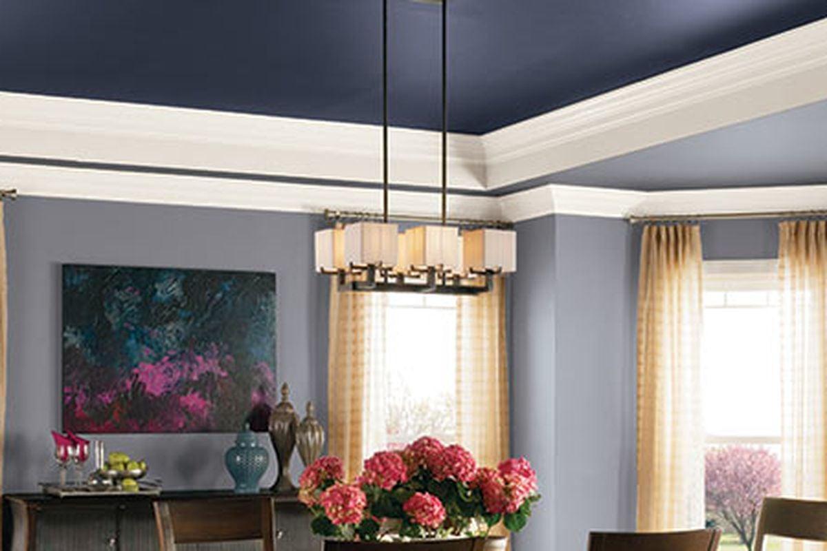 colori-rilassanti-per-dipingere-il-soffitto-11