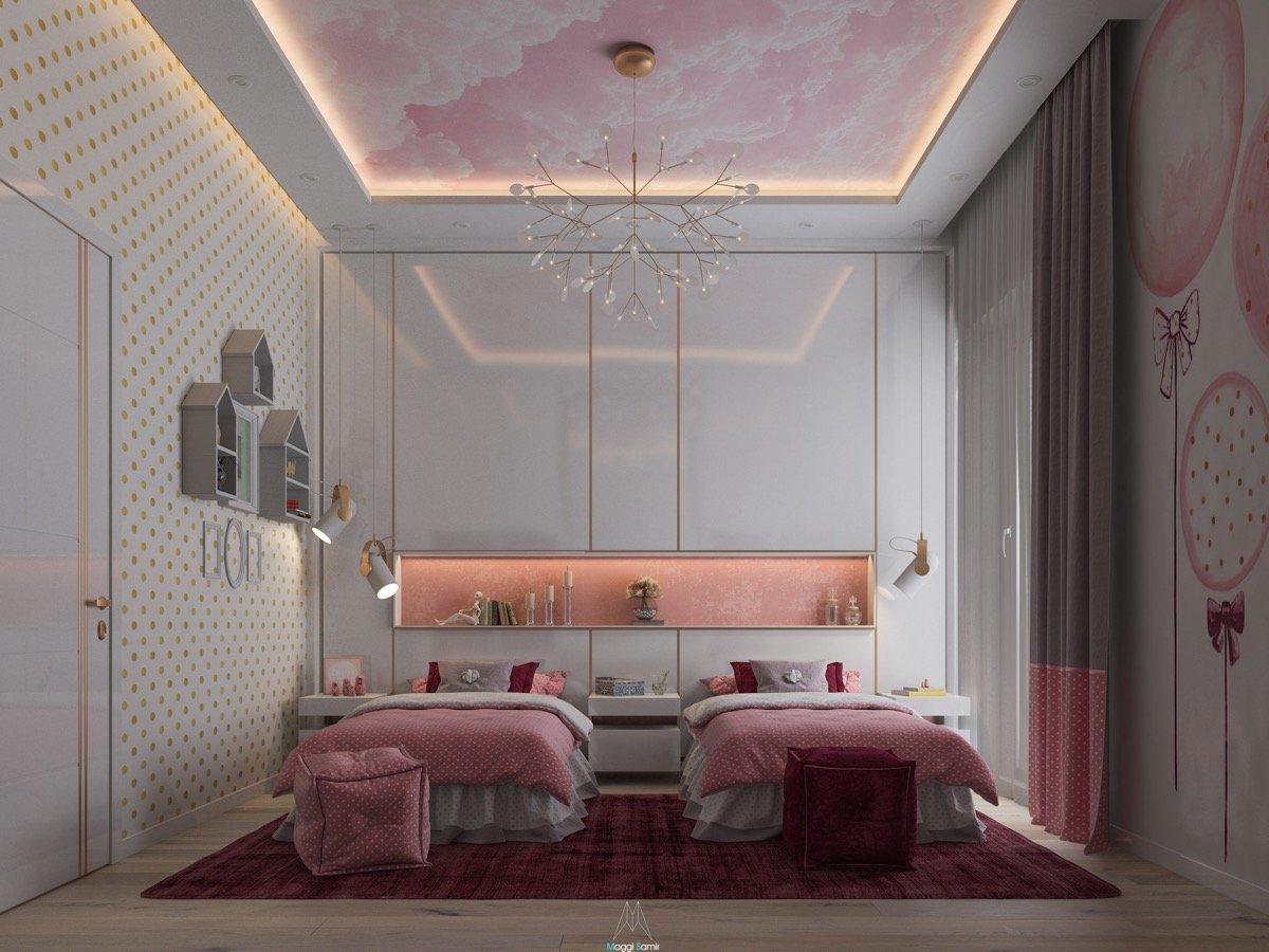 colori-rilassanti-per-dipingere-il-soffitto-13
