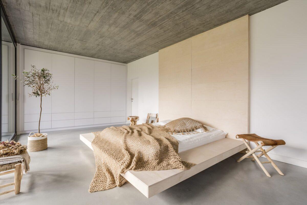 colori-rilassanti-per-dipingere-il-soffitto-15