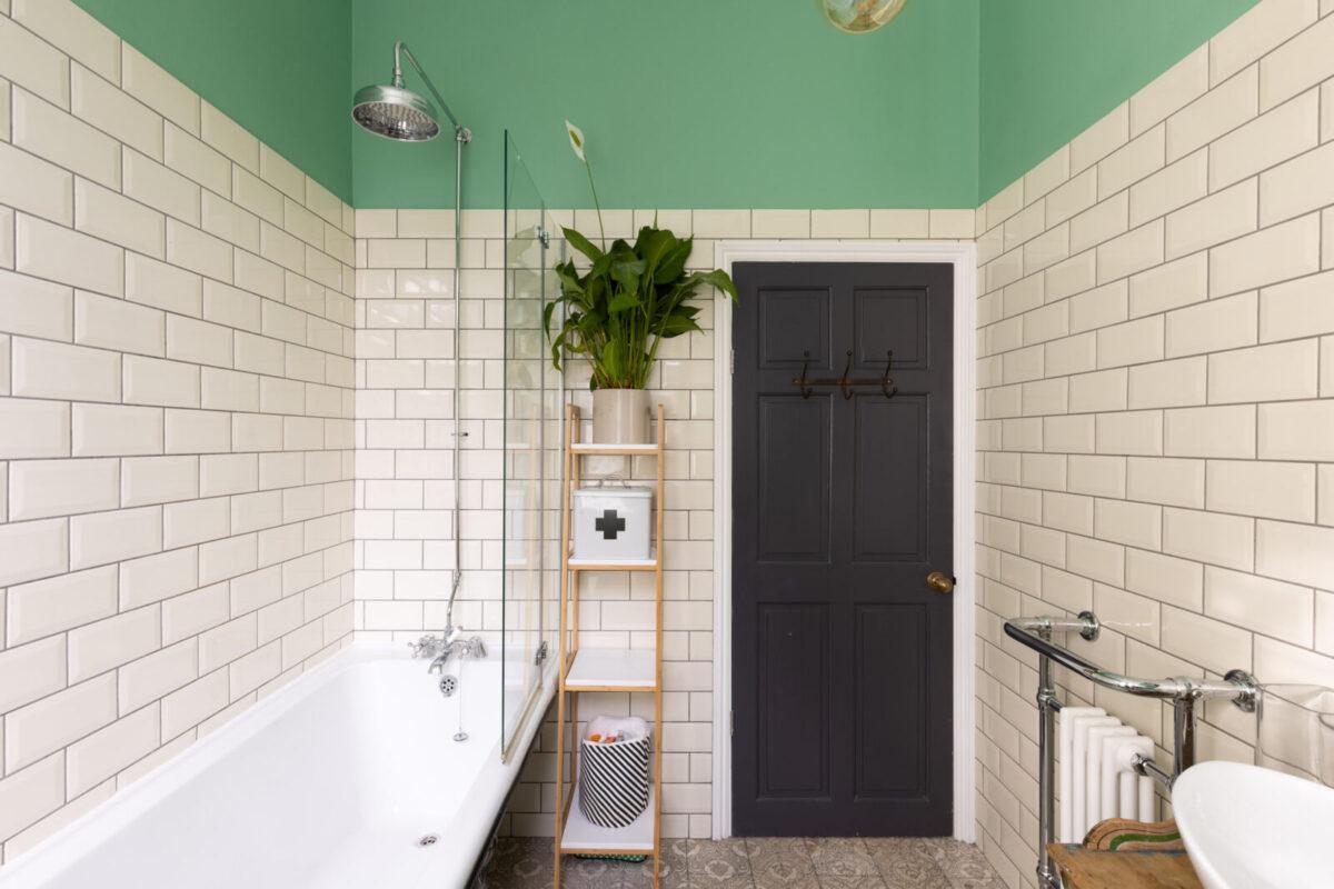 colori-rilassanti-per-dipingere-il-soffitto-6