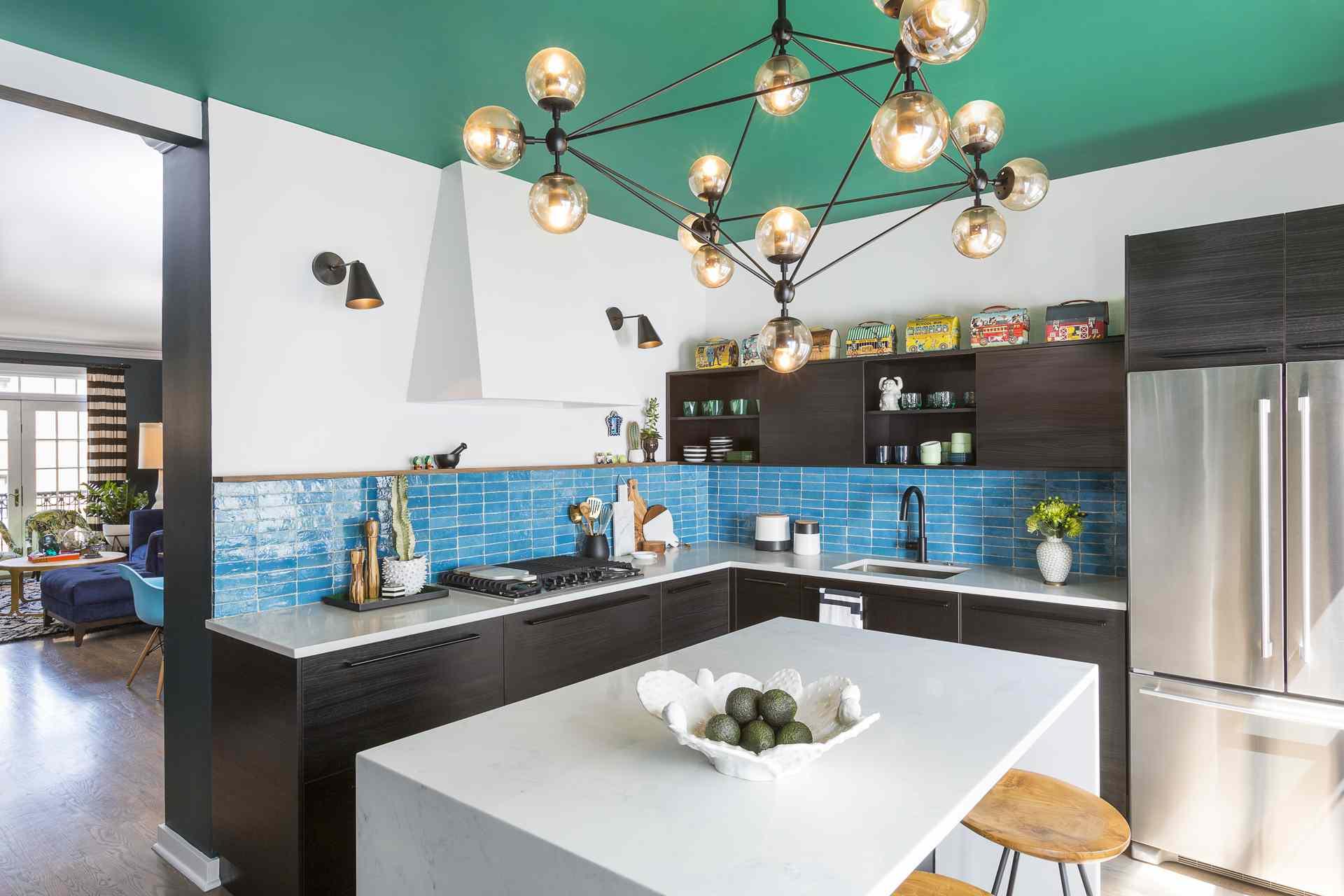 colori-rilassanti-per-dipingere-il-soffitto-7