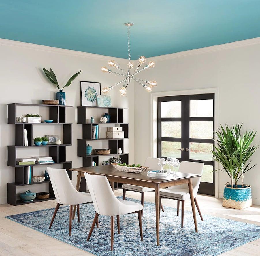 colori-rilassanti-per-dipingere-il-soffitto-9