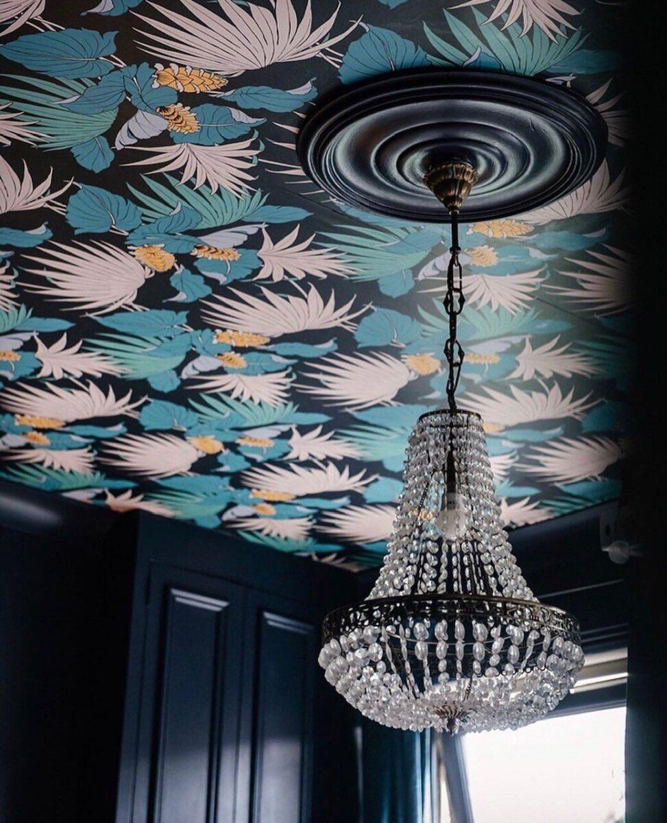 colori-stravaganti-soffitto-3