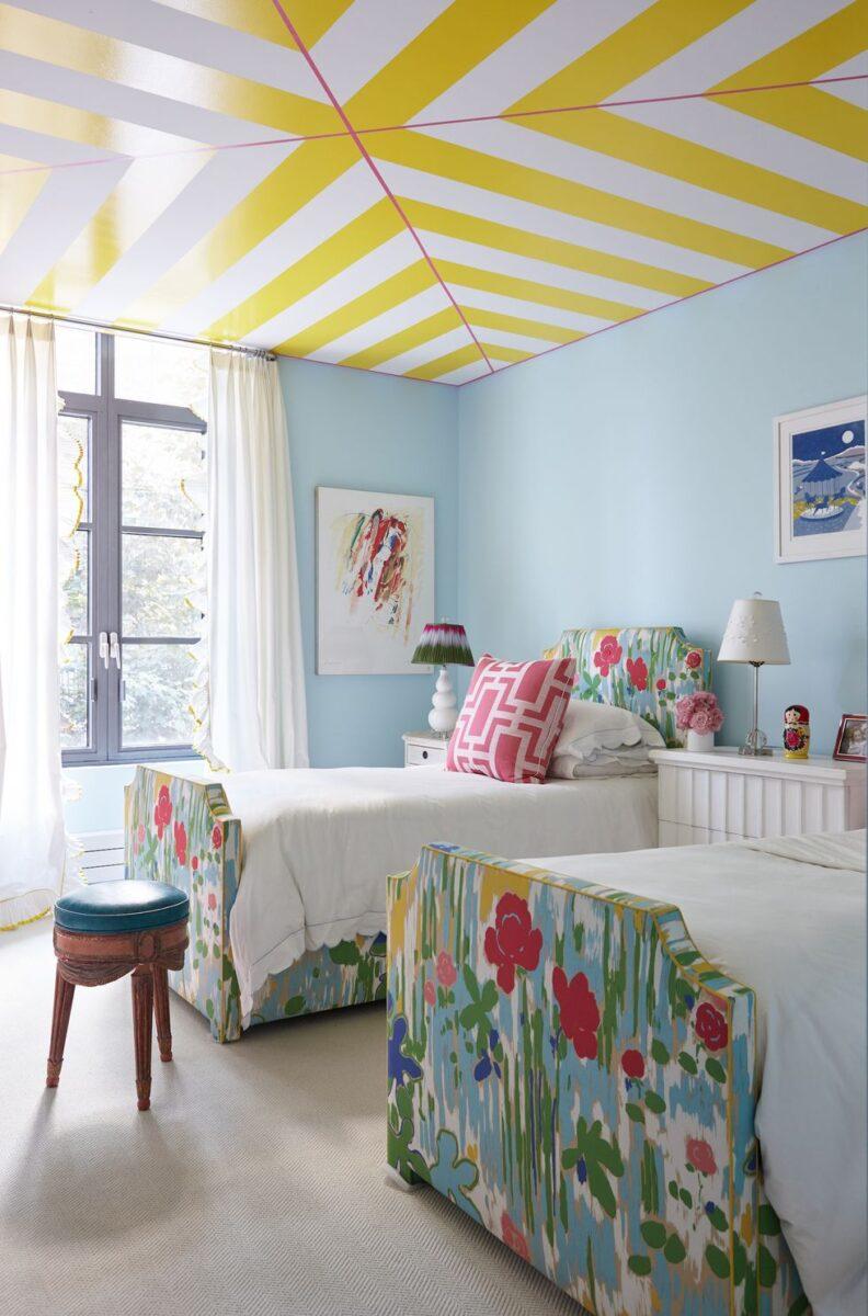 colori-stravaganti-soffitto-9
