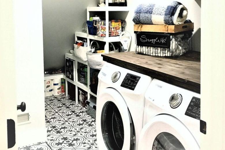 come-abbellire-angolo-lavanderia (2)