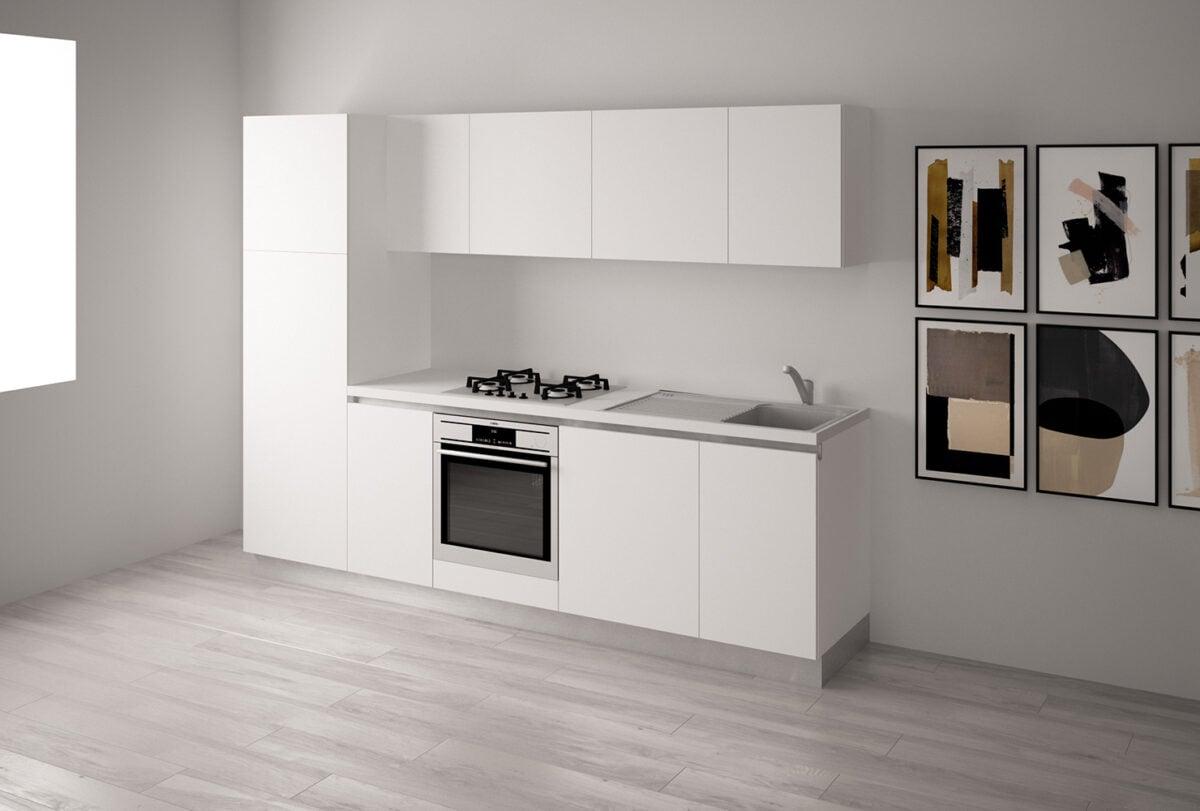 come-disporre-i-mobili-in-una-cucina-piccola-16