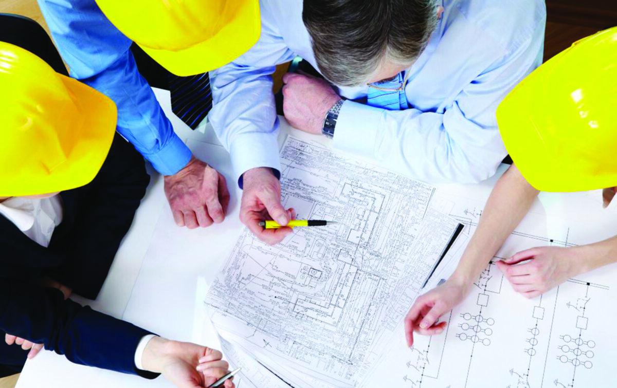 Come risparmiare sui lavori di ristrutturazione